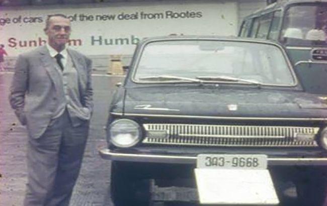Автомобили ЗАЗ, о которых знают немногие