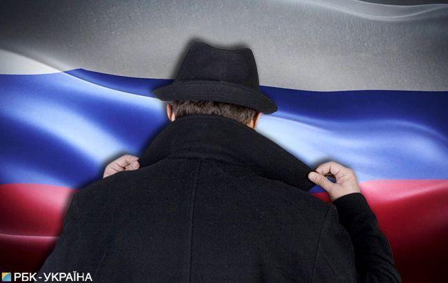 Болгария высылает из страны двух российских дипломатов