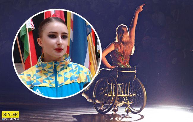 Испортит выпускной: в Чернигове школьнику с инвалидностью запретили выступать