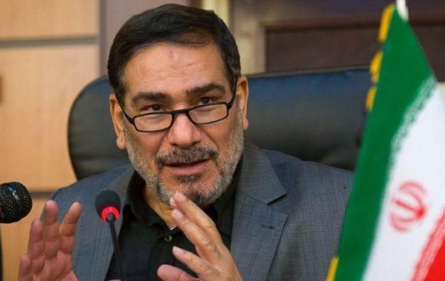 Іран відмовляється від нового ряду зобов'язань за ядерним договором