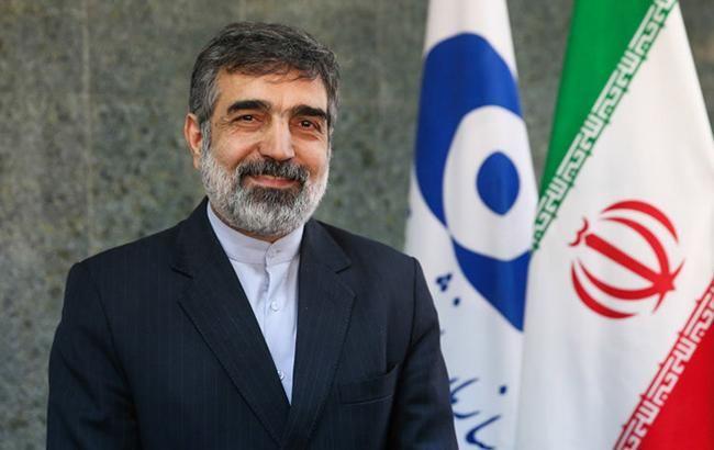 Іран прискорить процес збагачення урану