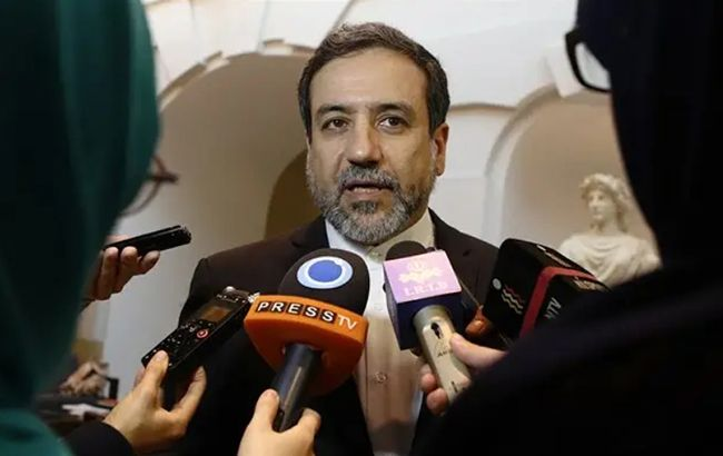 Іран оголосив про нове порушення ядерної угоди