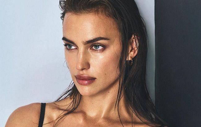Идеальные брови без геля и туши: Ирина Шейк поделилась необычным бьюти-секретом, который подойдет всем