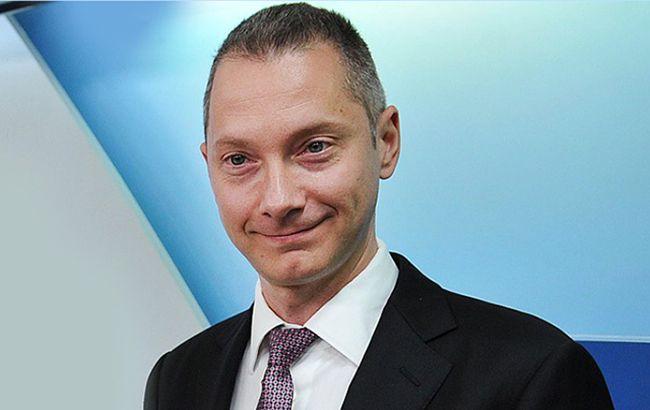Борис Ложкин всерьез намерен стать вторым человеком в украинском правительстве