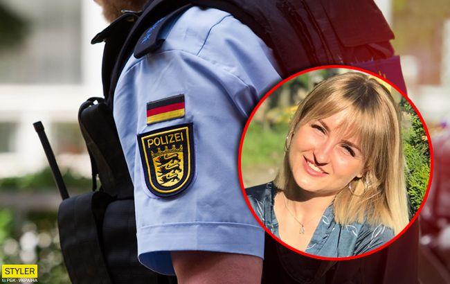 У Берліні зарізали молоду українку: спливли моторошні деталі