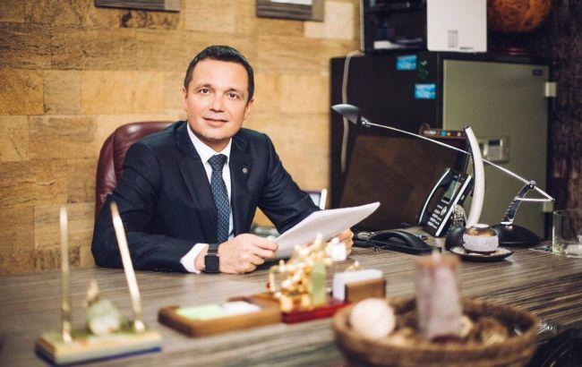 Максим Болдин: реформировать страну без поддержки на местном уровне невозможно