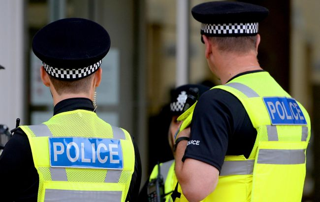 У Британії заявили про ще одну жертву отруєння в Солсбері