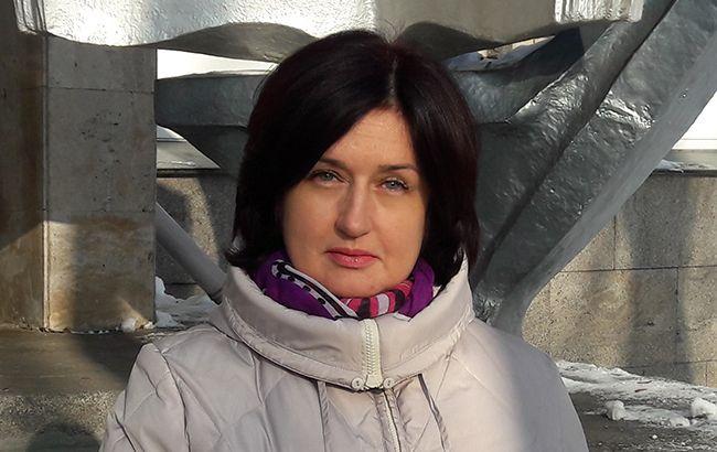 Головний епідеміолог Моз: В Україні ніхто не підраховує збитки від того, що українці масово хворіють на грип