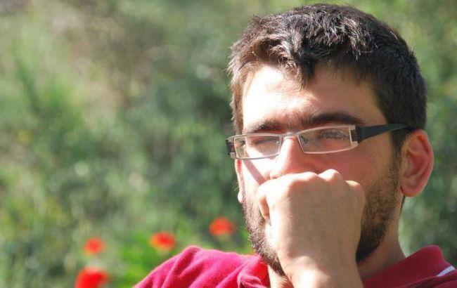 Наркоторговца Сильвера экстрадировали в Израиль