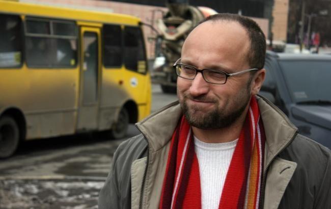 Пожежа в Одесі: власнику готелю повідомили про підозру