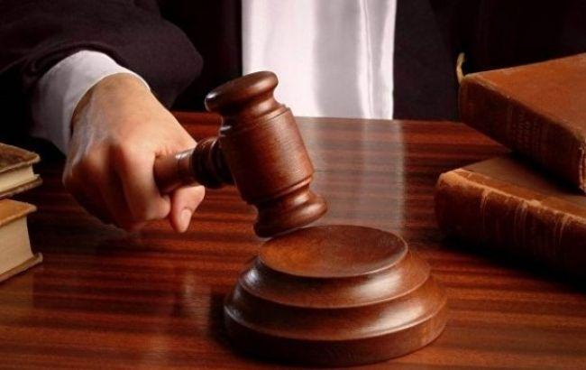 ОАСК открыл производство по иску на Кабмин за срыв запуска рынка земли
