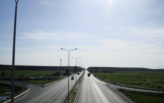 У передмісті Києва встановлять майданчики для зважування авто
