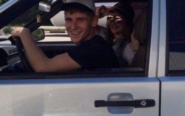 В Крыму вынесли приговор очередному крымскотатарскому активисту