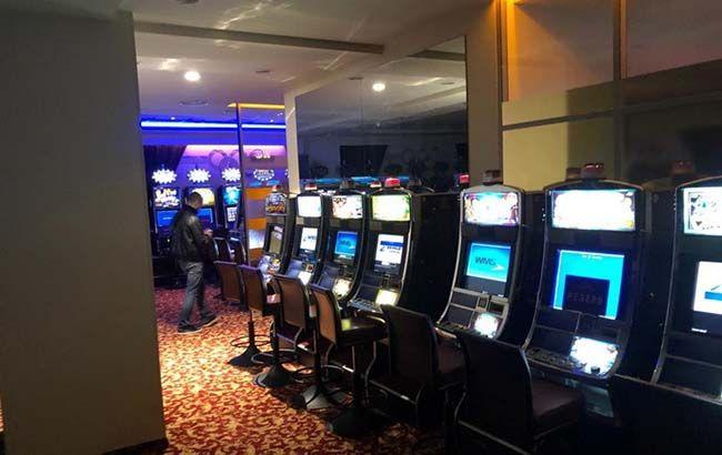 Panther moon игровой автомат