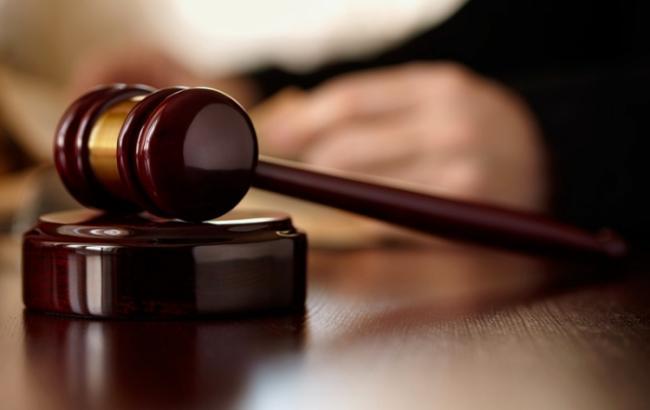 Рішення про анулювання ліцензії ПФТС скасовано