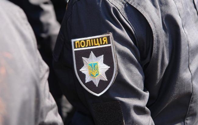 """В Одесі судитимуть колишніх бойовиків """"ДНР"""""""