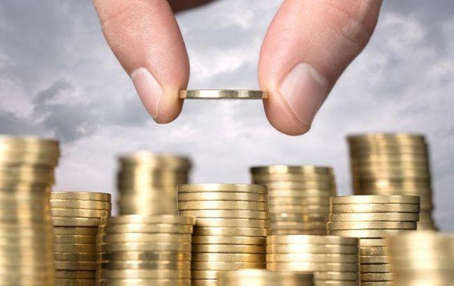 Госбюджет-2020 утвержден на Кабмине: что известно