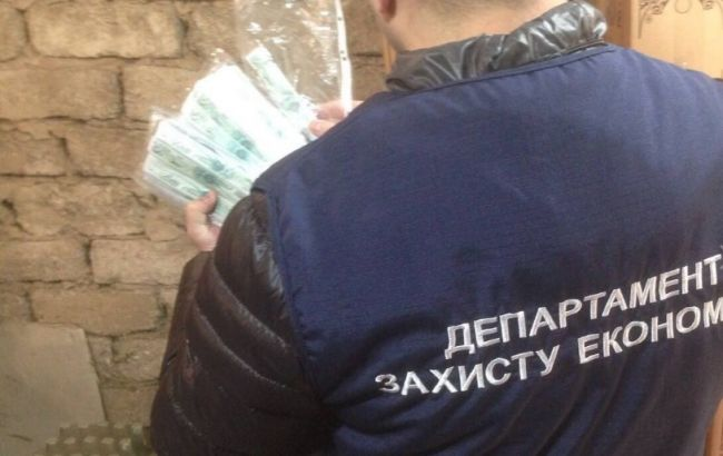 Чиновницю РДА в Дніпропетровській області підозрюють у розтраті 300 тис. грн
