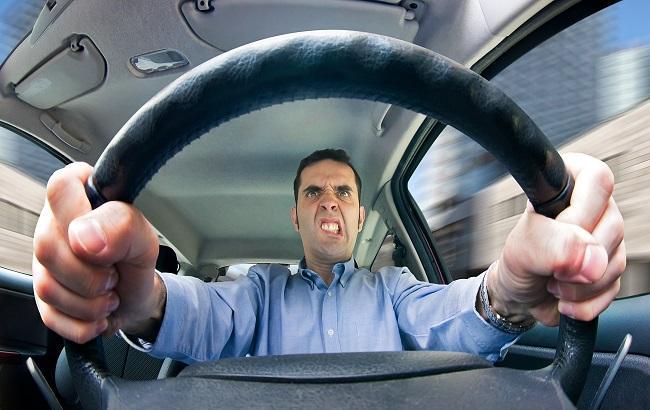скачать игру водитель маршрутки - фото 6