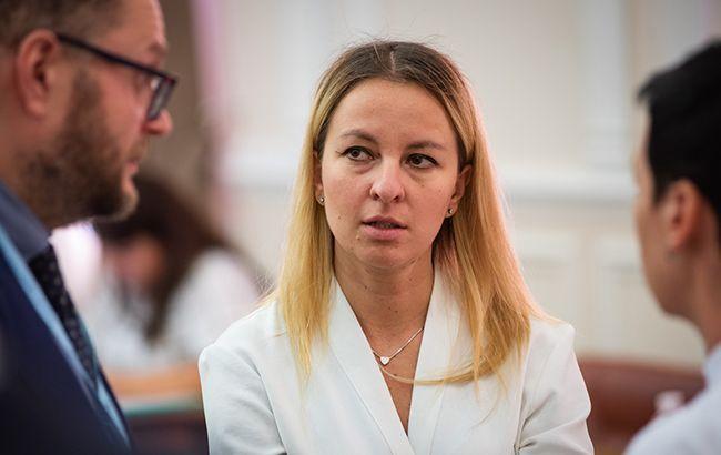 У Кабміні розповіли, коли почнуть виплати пенсій на окупованому Донбасі