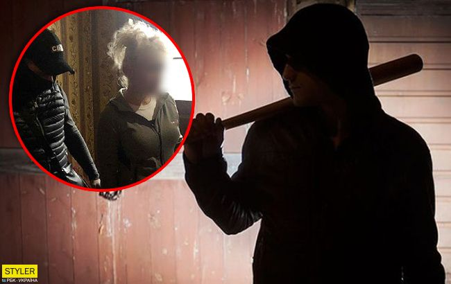 Під Донецьком жінка замовила вбивство власного чоловіка: усі подробиці