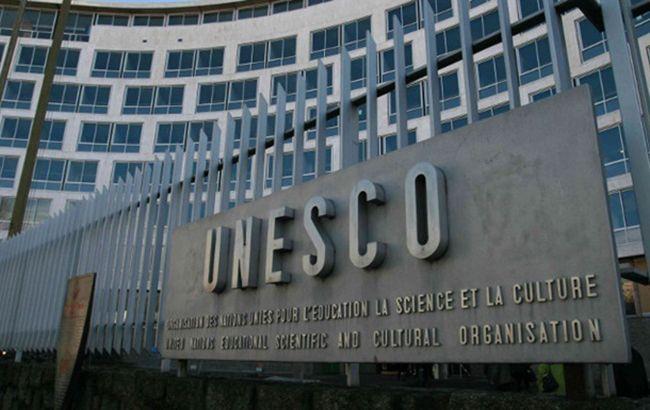 Ситуція в окупованому Криму погіршується, - ЮНЕСКО