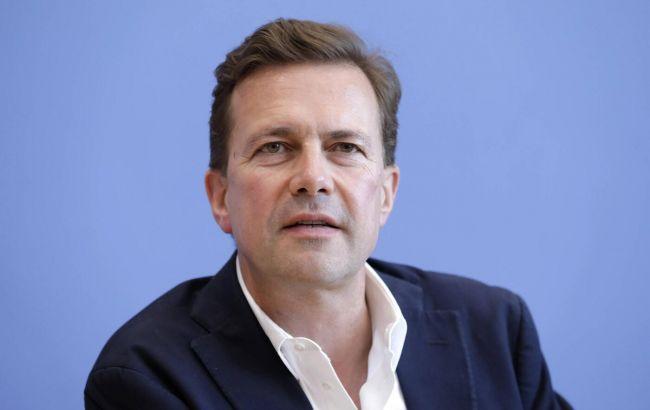 Обмін полоненими не є причиною для зняття санкцій проти РФ, - уряд Німеччини