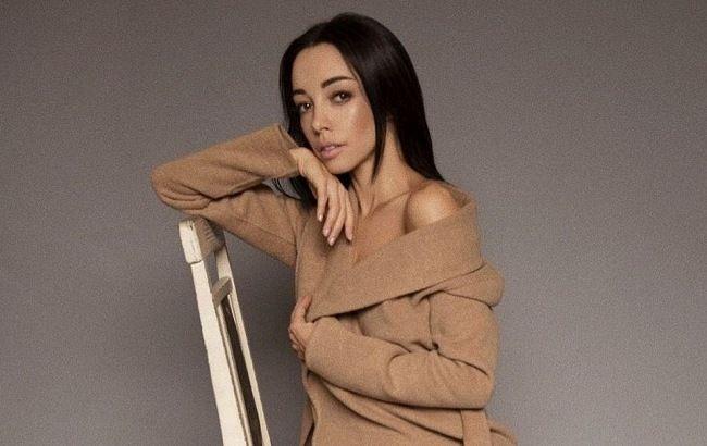 Стильно і затишно: Катерина Кухар назвала топ-3 улюблені речі осіннього гардероба