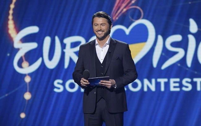 Нацотбор на Евровидение 2020: новые правила и даты проведения