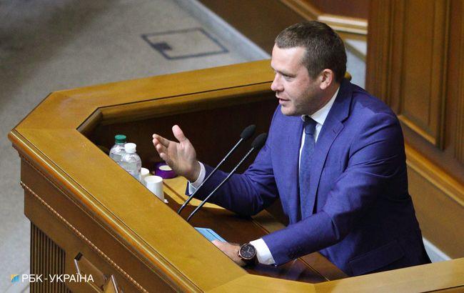 Комітет доручив уряду збільшити в бюджеті соціальні витрати