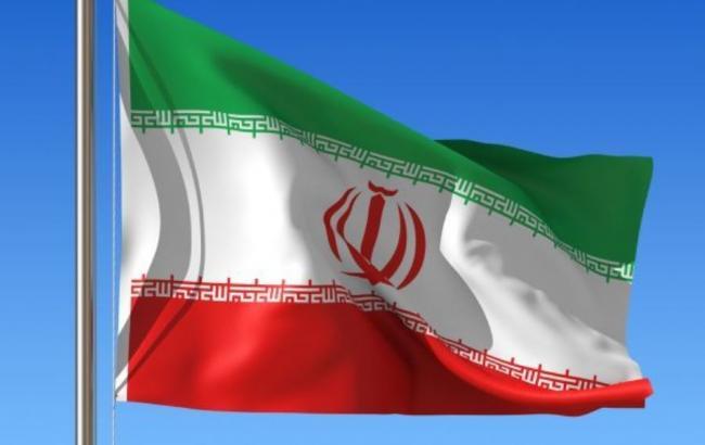 Ірану повернули закордонні активи на 100 млрд доларів