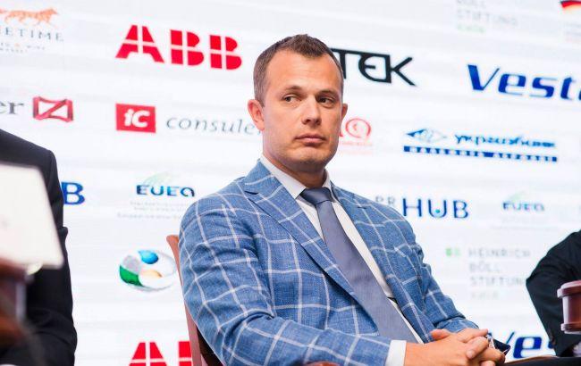 Министр без портфеля: кто может влиять на руководство украинской энергетикой