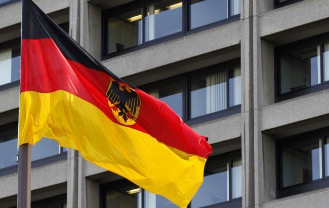 Німеччина хоче швидше депортувати північноафриканських мігрантів