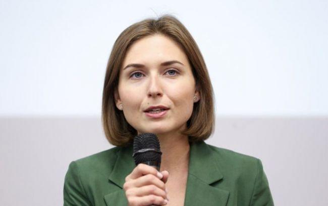 В українських школах будуть вивчати медіаграмотність
