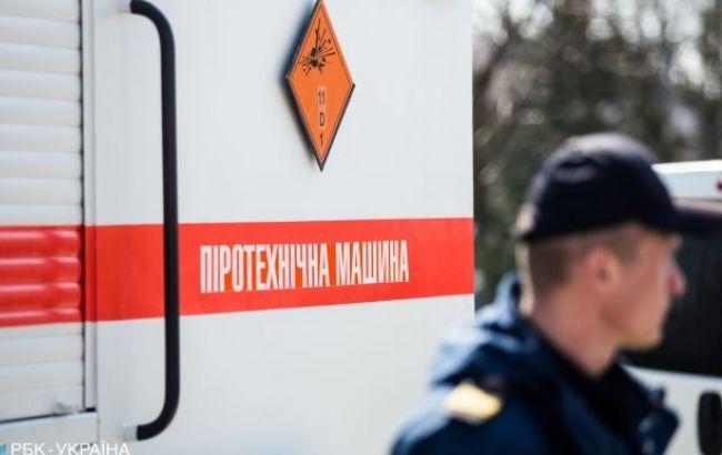 """В Одесі анонім """"замінував"""" ряд громадських будівель"""