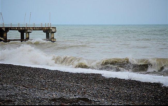 МИД четырех стран призвали РФ разблокировать Азовское море