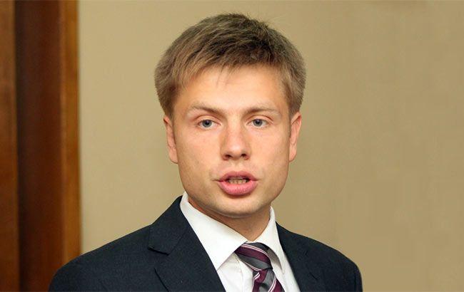 Фракция БПП поддержала кандидатуру Алексея Гончаренко на пост главы Минздрава