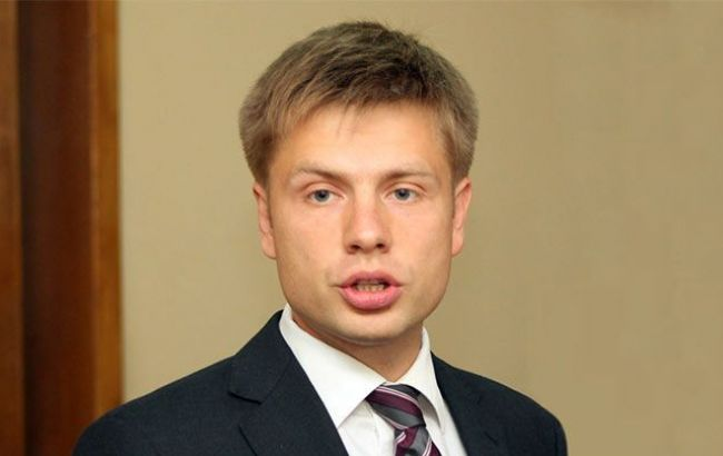 Похищение Гончаренко было постановочным— руководитель одесского УСБУ