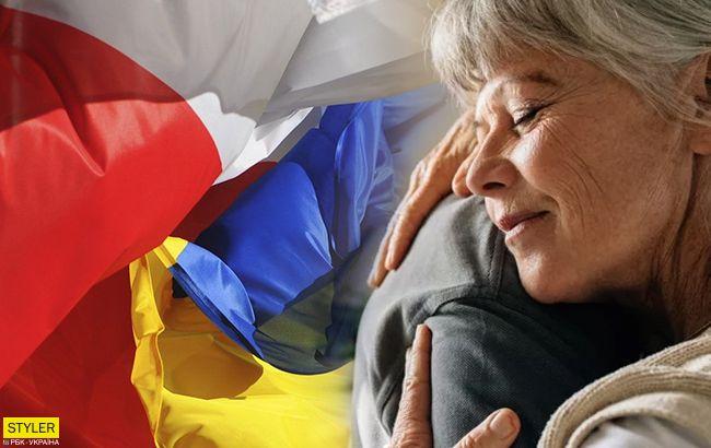 История не оставит равнодушным: украинец уехал в Польшу и пропал на 22 года