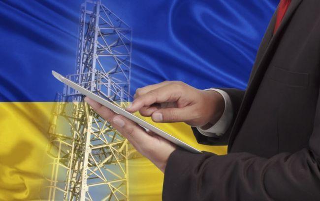 В Україні стартував пробний перепис населення