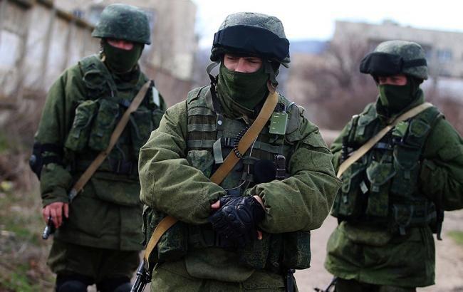 Компанія, що перевозила військових РФ під час анексії Криму, 4 роки порушувала санкції ЄС