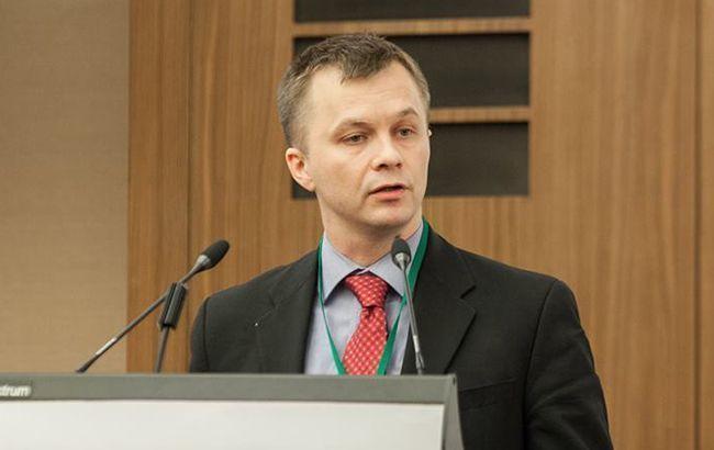У Мінекономіки назвали втрати України від агресії РФ