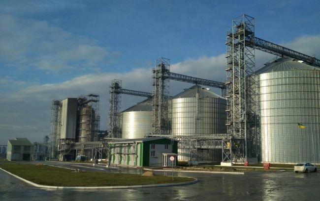 В Україні відкрили реєстр обсягів зерна в елеваторах
