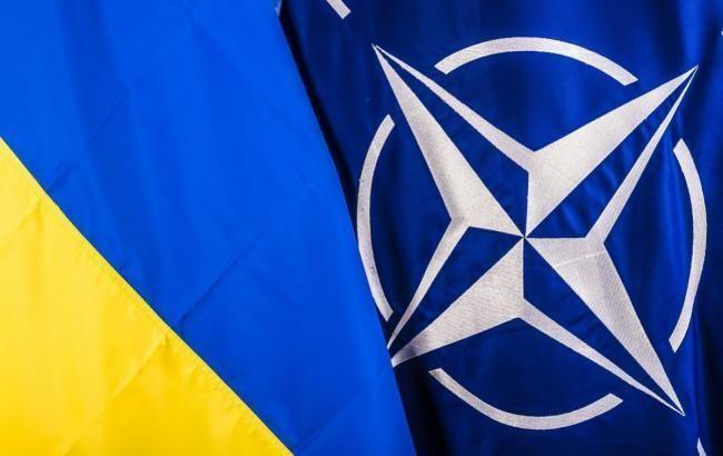 Украина и НАТО согласовали проведение совместных учений в Одессе