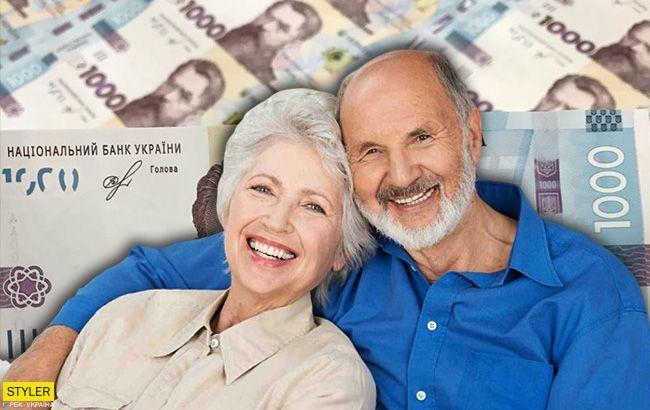 Пенсионерам приготовили приятный сюрприз: прибавку получат несколько категорий