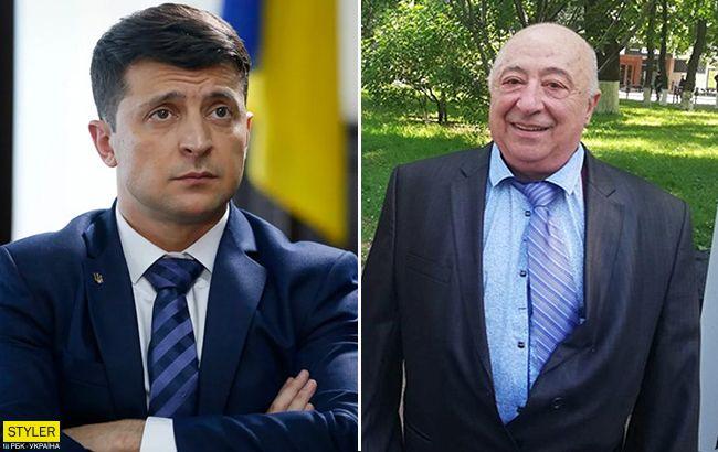 Ворог від початку доби сім разів відкривав вогонь по позиціях ОС на Донбасі, поранено бійця, - пресцентр - Цензор.НЕТ 1480
