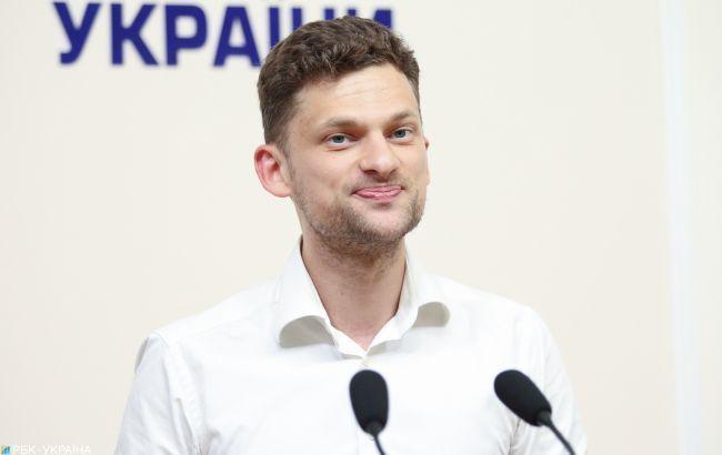 З 2010 року Україну покинули 4 мільйони осіб