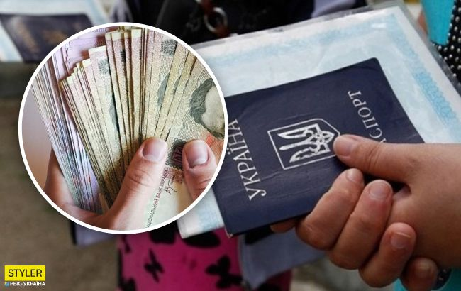 Получателей льгот и субсидий проверят на честность: кому в Украине придется вернуть деньги