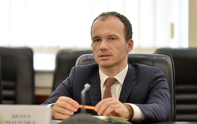 Міністр юстиції виступив за підвищення кримінального порога зберігання наркотиків