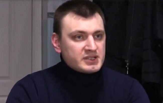 Звільнені екс-беркутівці засвітилися на росТБ: ми не винні